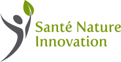 Sante Nature Innovation